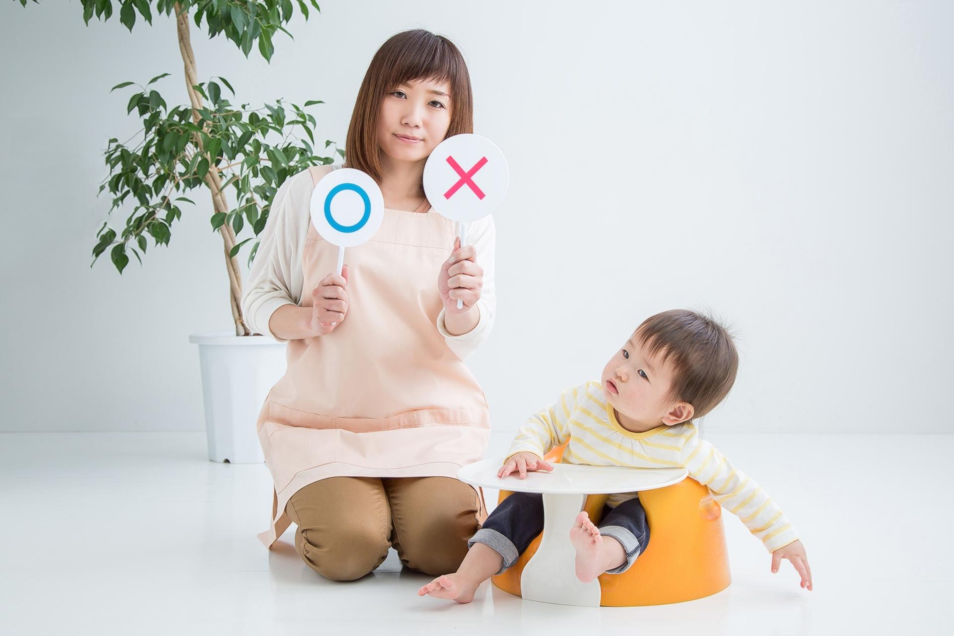 【混合育児】産後母乳が出ないときにするべき対策と母乳ケアまとめ【実録